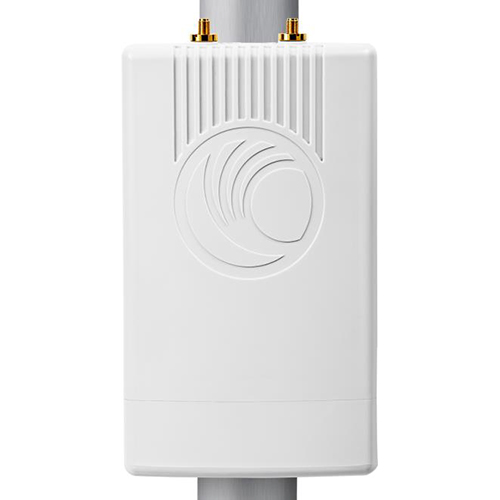 Cambium ePMP 2000 Access Point Lite (10)