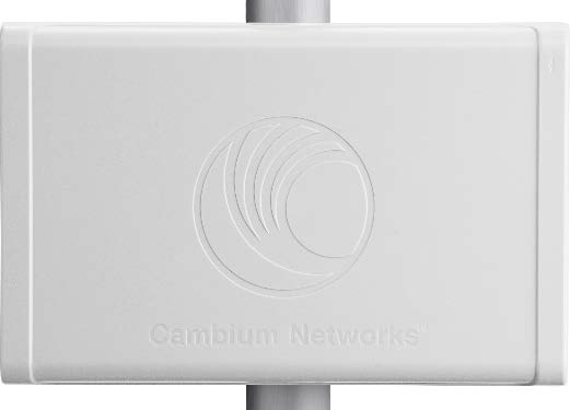 Cambium Networks ePMP 2000 Smart Beamforming Antenna