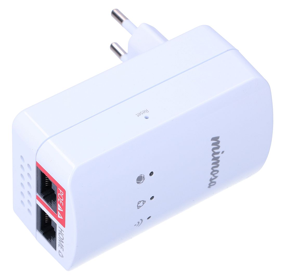 MIMOSA G2 WI-FI GATEWAY FOR C5