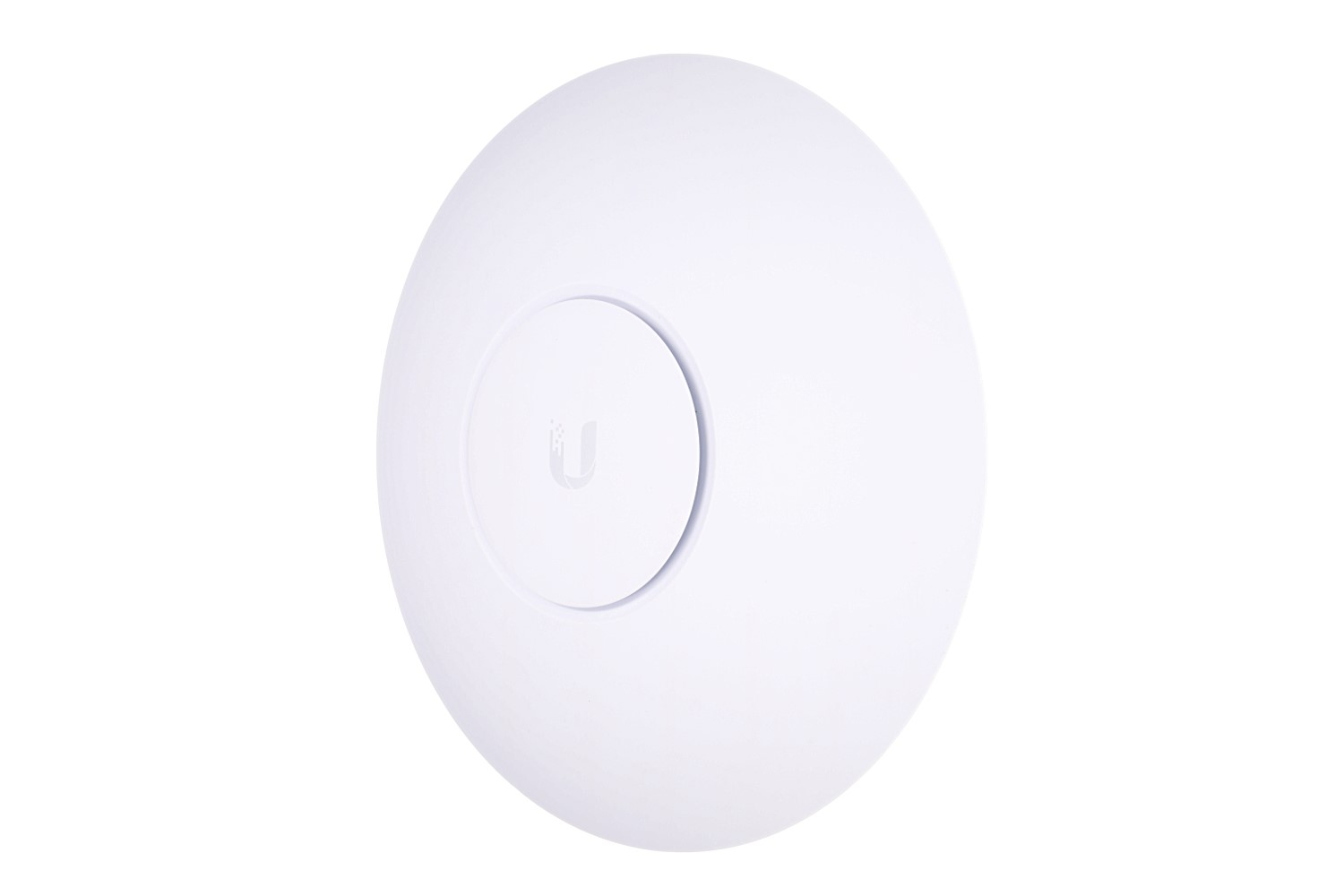 UBIQUITI UAP-AC-HD UNIFI ACCESS POINT AC HD, AC1700, MU-MIMO 4X4