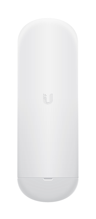 UBIQUITI Nanostation NS-5AC