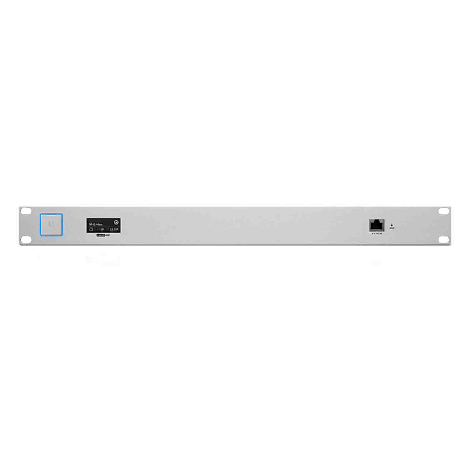 UBIQUITI UniFi Cloud Key GEN 2 UCK-G2 Rack Mount