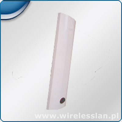 Sector Antenna  5 GHz SA 60-18