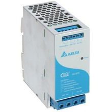 DIN Rail Power Supply DELTA DRU-24V40ABN