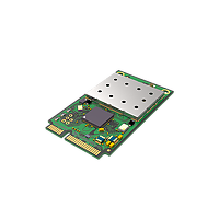 LORA WAN MINI PCIE CARD FOR 863-870 MHZ R 11E-LORA8