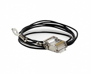 Ubiquiti GROUND TC CONNECTORS RJ-45
