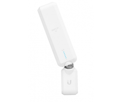 Ubiquiti AmpliFi HD Mesh Point